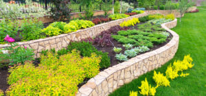 landscaping Pembroke Pines Services