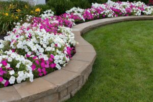 landscaping services in hollywood, fl